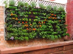 With asian inspired garden design on potting plants home decor wall