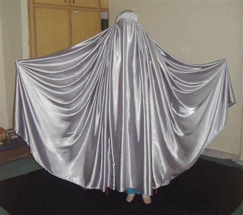 Jilbab Khimar Satin Demina Demina Khimar Satin Velvet 0 94 best burqa images on caramel cowls