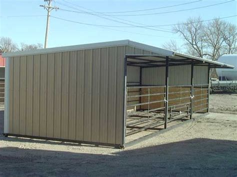 gallery  show cattle barns designs small horse barn