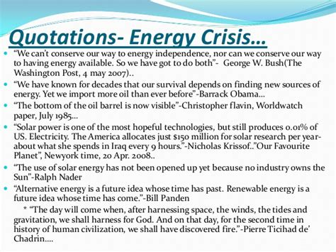 India Energy Crisis Essay by Energy Crisis