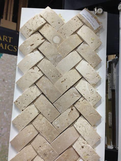 woven tile backsplash basket weave backsplash tile baskets