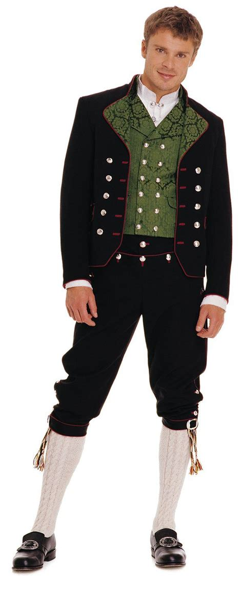 1700s mens clothing search 1700 s s