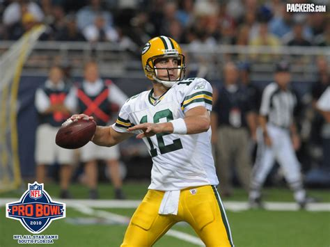 1440 the fan green bay green bay packers wallpaper collection sports geekery