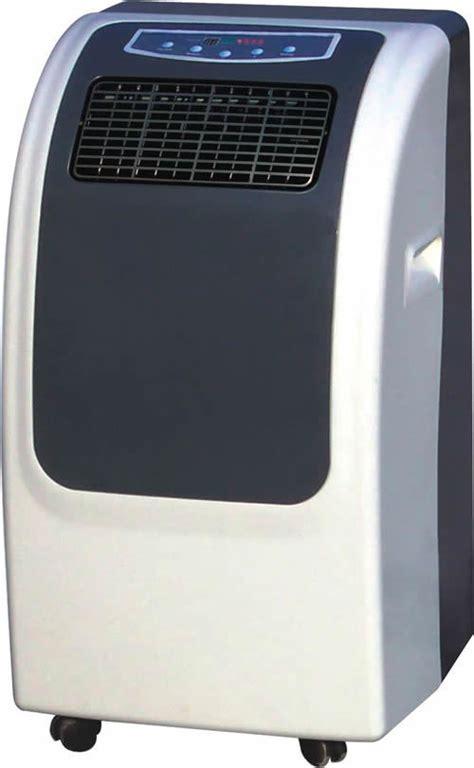 china portable air conditioner kyz  china mobile air conditioner portable air conditioner