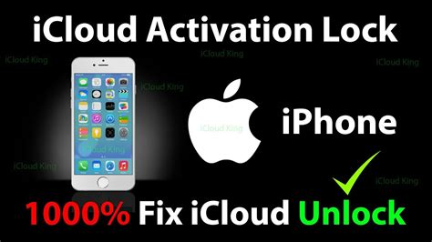 fast icloud unlock supports iphone 174 x 8 plus 8 7 plus 7 6s plus 6s 6 plus 6 5s 5c 5 4s and 4