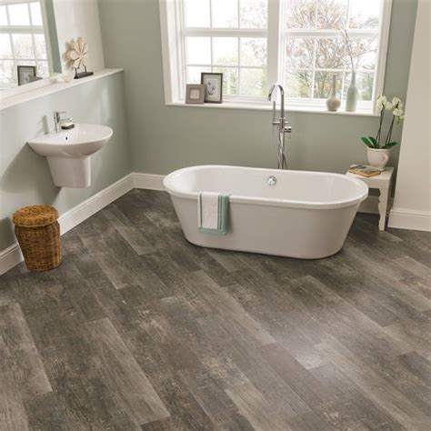 karndean flooring for bathrooms quality luxury vinyl flooring tiles planks uk