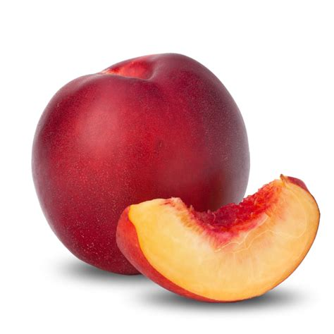 exle of carbohydrates nectarines as nestos