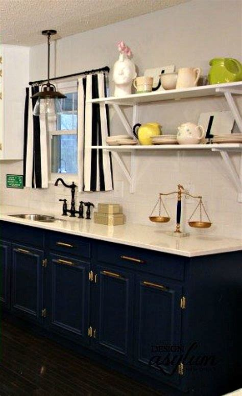 How Not To Paint Kitchen 12 Reasons Not To Paint Your Kitchen Cabinets White Hometalk