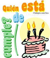 imagenes d quien cumple años mañana 15 best images about minions on pinterest minions and search