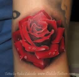 One Love Best Tattoo Ideas Designs » Home Design 2017