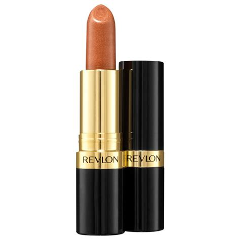 Revlon Lipstick revlon lustrous highbeam reviews photo makeupalley