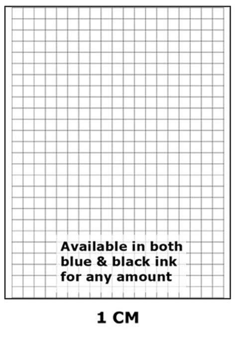 printable 1 cm isometric paper template of centimeter graph paper search results