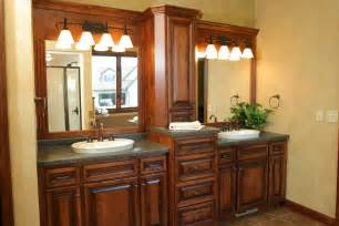 Custom Vanities Custom Bathroom Vanities