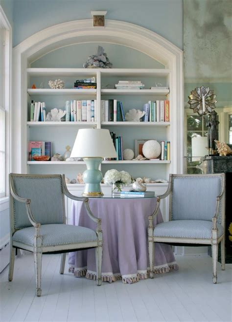 20 of the best colors to pair with blue 20 of the best colors to pair with blue