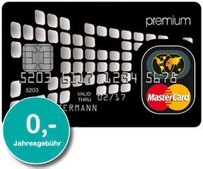 valovis bank login neu premium mastercard der valovis bank bankingcheck de