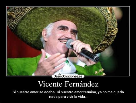 Vicente Fernandez Memes - mexican pointy boots