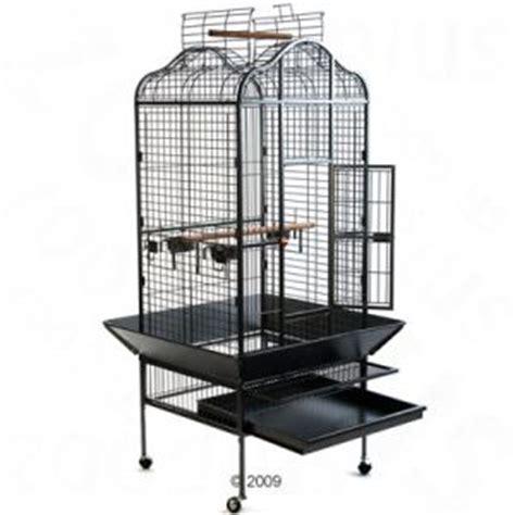 la gabbia forum consiglio su acquisto via di una gabbia