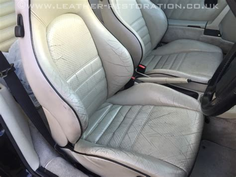car upholstery supplies uk auto upholstery repair near me 28 images 100 auto