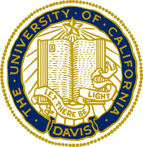 Uc Davis Search Of California Davis Cake Climate
