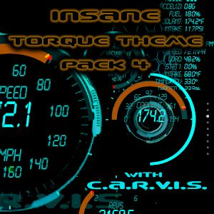best android obd2 app torque theme pack 4 obd 2 android apps on play