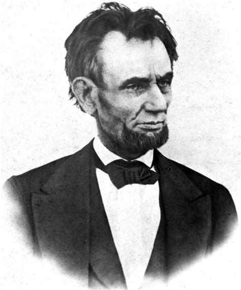 abraham lincoln as president facts abraham lincoln facts 45 facts about abraham lincoln