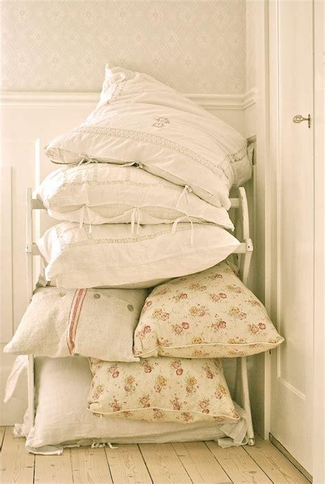 linen burlap bedding 17 best images about coussins interressant on