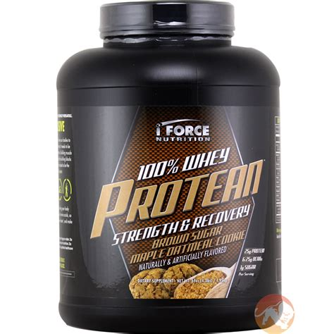 Combat Xl Mass Gainer 5 4 Kg 100 whey protean 2kg vanilla azzub sports nutrition
