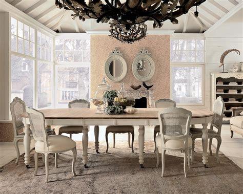 dialma brown tavoli dialma brown mobili e complementi di arredo per la casa