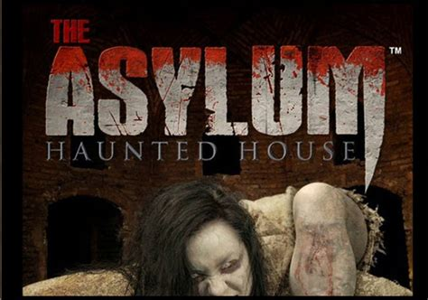 13 Floors Haunted House In Pa by 13 Floors Of Horror Haunted House Pa Floor Matttroy