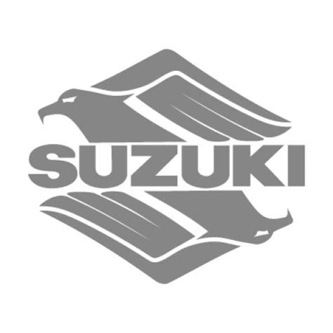 Suzuki Logo Png Suzuki Intruder Logo Vector Ai Free Graphics