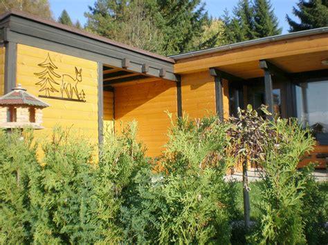 haus bayerwald ferienhaus haus bayerwald bayerischer wald frau heike