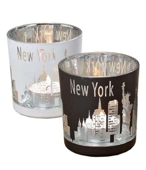 glas kerzenhalter set windlicht world glas teelichthalter kerzenhalter 2er set