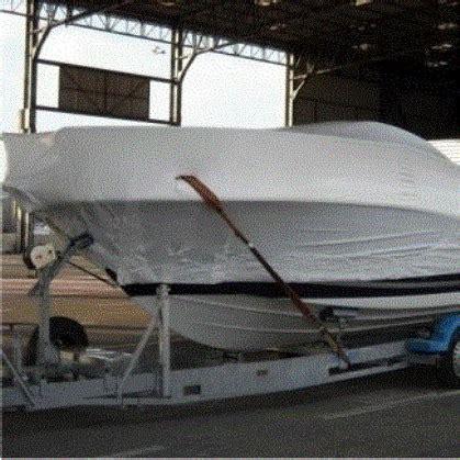 tappezzeria per barche tappezzerie in stoffa plastica e pelle leeder car bari