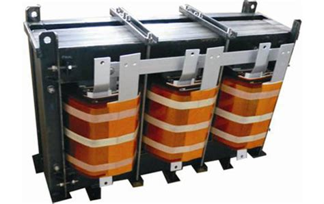 transformer high impedance csepower chuanshun electric