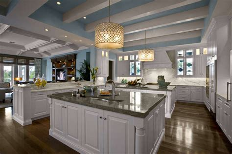 interior decorators delray transitional design interior design firm south florida