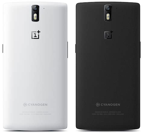 one mobile one oneplus one mobile gazette mobile phone news