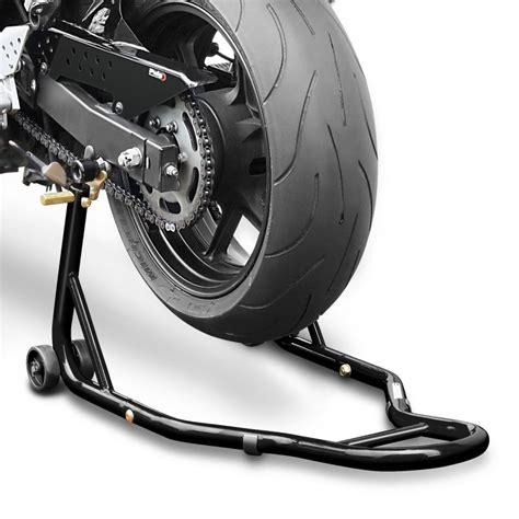 Motorradständer Honda Cbr 600 Rr by Motorrad Montage St 228 Nder Mover Ii Honda Cbr 600 Rr Hinten