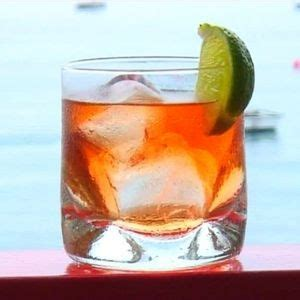 southern comfort jello shots chevy drink recipes and southern comfort on pinterest