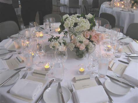 Luxury Wedding Table Decoration Ideas On A Budget