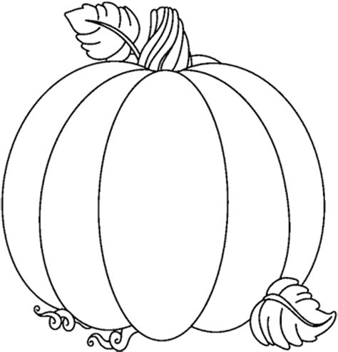 pumpkin drawings for pumpkin clip coloring pages paper crafts printables