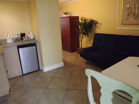 futons clearwater fl double suite pelican pointe