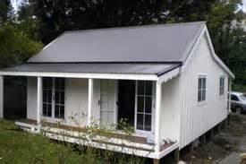 Rustic Cabin Plans Floor Plans timber homes houses cottages studios 1880 cottage co