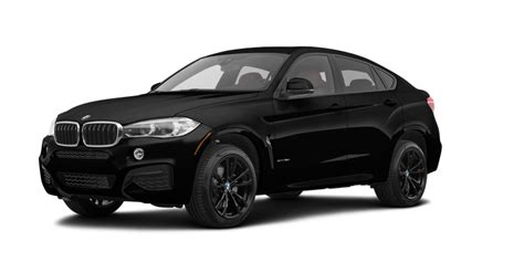 bmw  sdrivei sports activity coupe lease