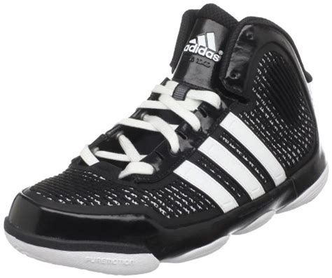 best site for basketball shoes buy best cheap on adidas s adipure basketball shoe