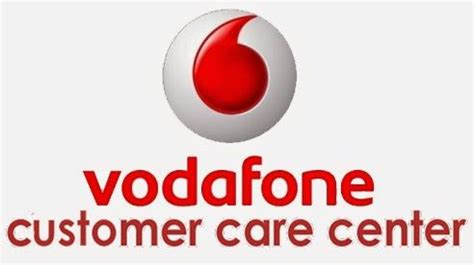 vodafone mobile number vodafone customer care number of prepaid postpaid