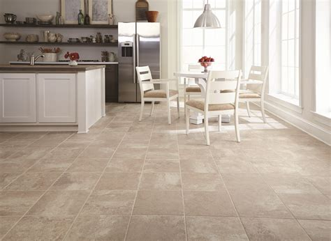 best flooring options for your dining room y s way flooring