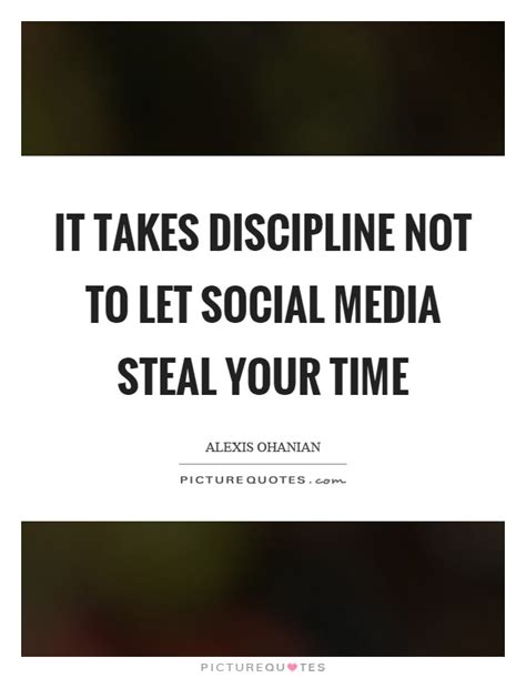 let s be clear 6 disciplines of focused management pros books social media quotes pictures to pin on pinsdaddy