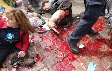 boston marathon bombings images wikiislam