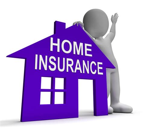 home insurance when buying a house premium house insurance 28 images pay as you stay airbnb insurance for homeowners