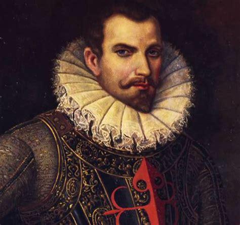 biography hernan cortes epic world history hern 225 n cort 233 s spanish conqueror